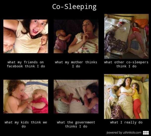 co-sleeping-5faca43e6d07b5cbee4d335b82aeb0