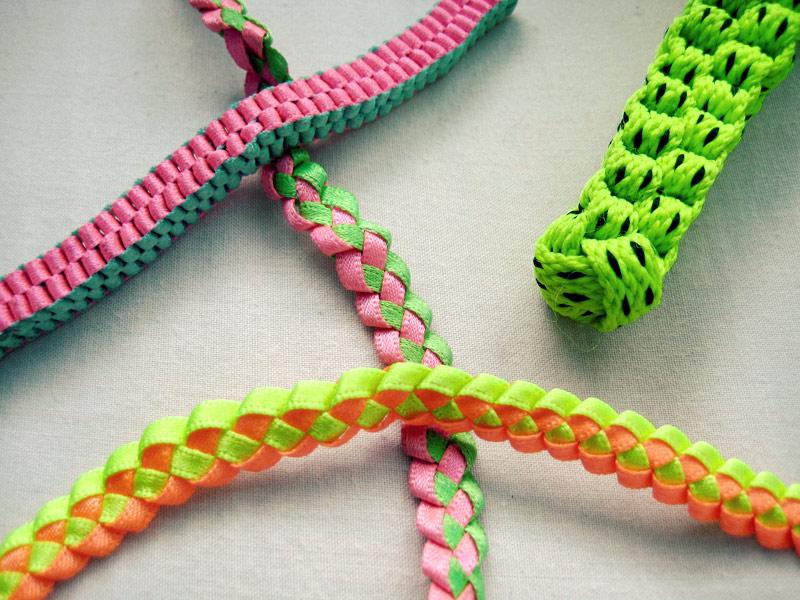 The Evolution Of Friendship Bracelets Katewasherecom