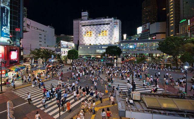 Source: http://en.wikipedia.org/wiki/File:1_shibuya_crossing_2012.jpg/wiki/File:1_shibuya_crossing_2012.jpg