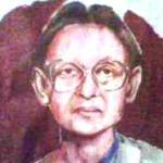 ইলা মিত্র