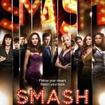 SMASH: Season 2 Premiere & Poster