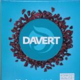 Köstlichkeiten von Davert beim Bloggertreff