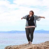 Mallorca | #ef_bloggerisland - Teil II