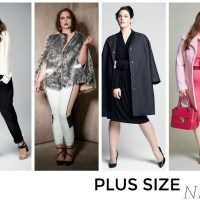 "Plus Size News: Mable H/W 2015 ""Fluff"", Dorothy Perkins launcht DP Curve & mehr"
