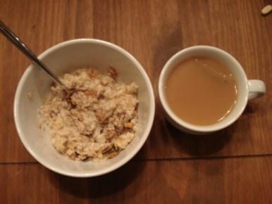 food-blog-1.jpg