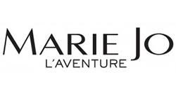 Marie Jo Laventure