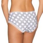 PDT It Girl, Shorts, Cosy Grey
