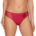 PD Divine Briefs, Deep Red