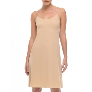 Full Cami Slip, True Nude