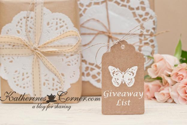 giveaway-list-katherines_corner