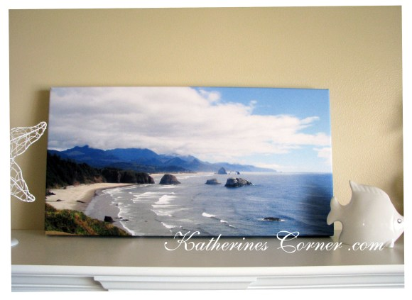 create my walls canvas art review katherines corner