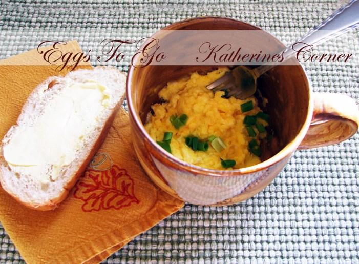 eggs to go katherines corner