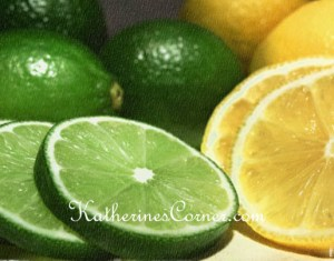how to get more juice from lemons and limes