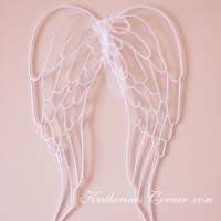 Blog Angel