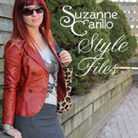 suzanne_carillo_style_files blog