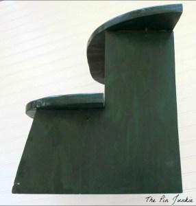 watermelon step stool 3