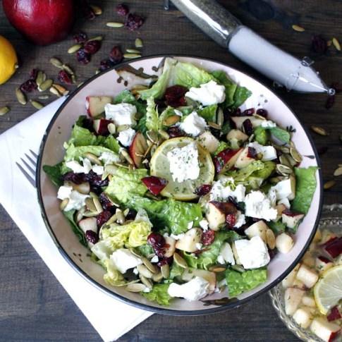 Salad-5