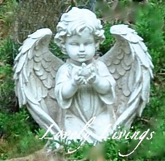 angel garden