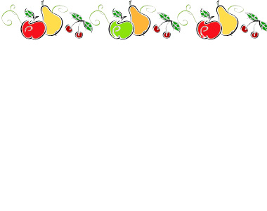 lunch box notes fruit printable