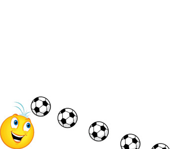 soccer lunch box printable