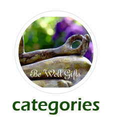 be well gifts blog categories