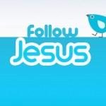 If Jesus was on Social Media