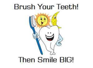 rp_brush-your-teeth.png