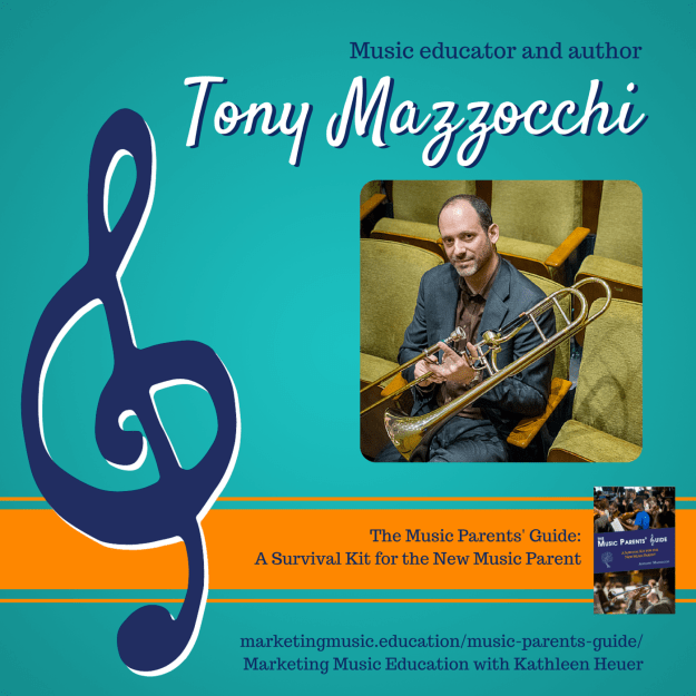 http://marketingmusic.education/musicparentsguidebook