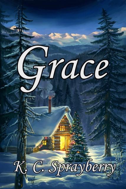 Grace_(427x640) (1)