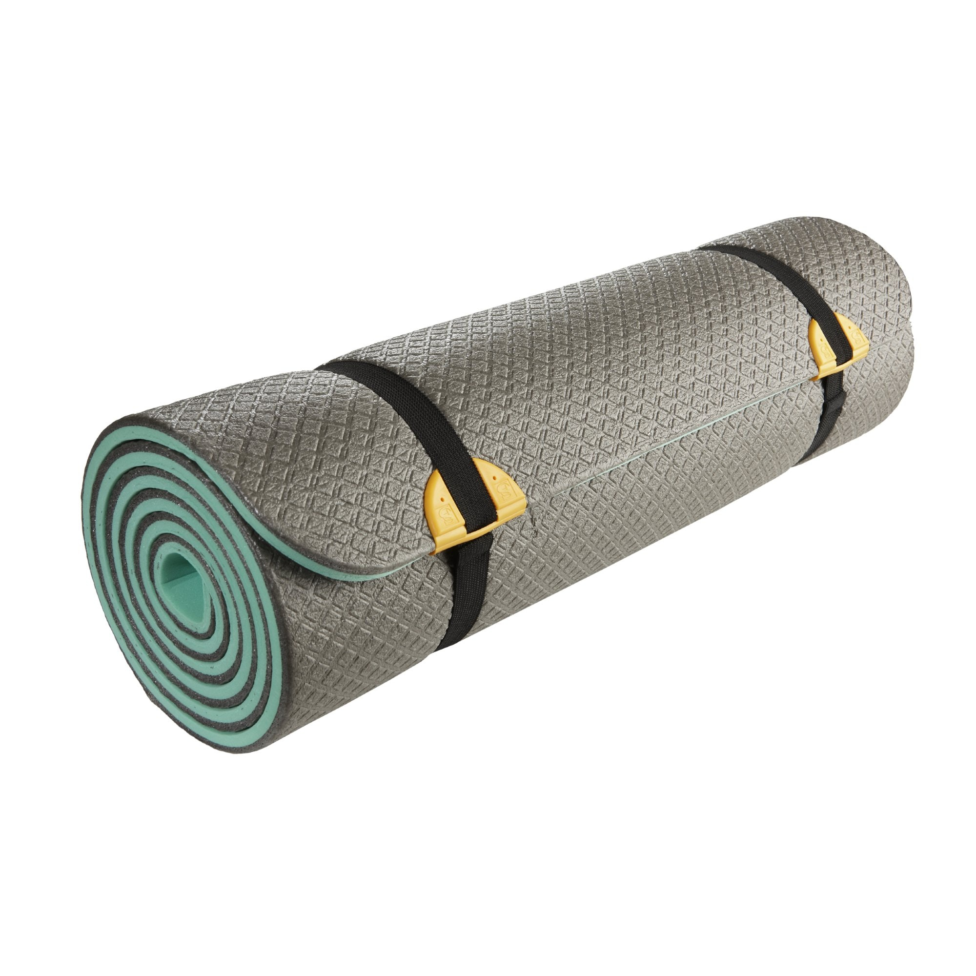 Closed Cell Foam Mat Foam 8 Mm Camping And Hiking Mat