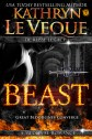 KathrynLeVeque_Beast_1400