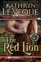 KathrynLeVeque_TheRedLion1400