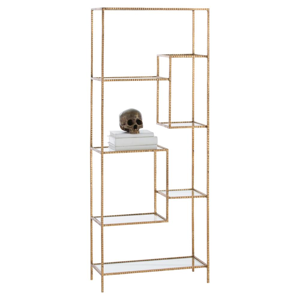 Etagere Fly Tootsie Etageres Fly Cool Latest Beautiful Dcoration Etagere Cd Conforama