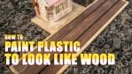 04-Plastic-to-Wood