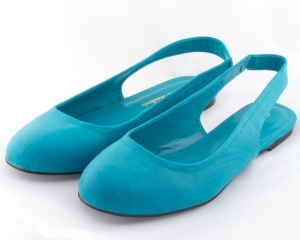Katie Long Shoes Ltd Large Size Shoes For Women In Uk
