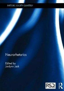 Neurorhetorics