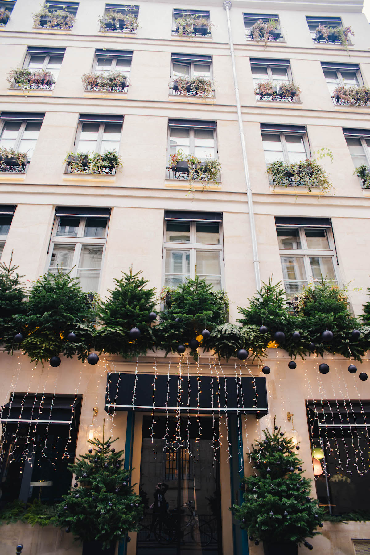 Le Roch Hotel Paris Travel Guide First Time Visiting Paris Itinerary Katie