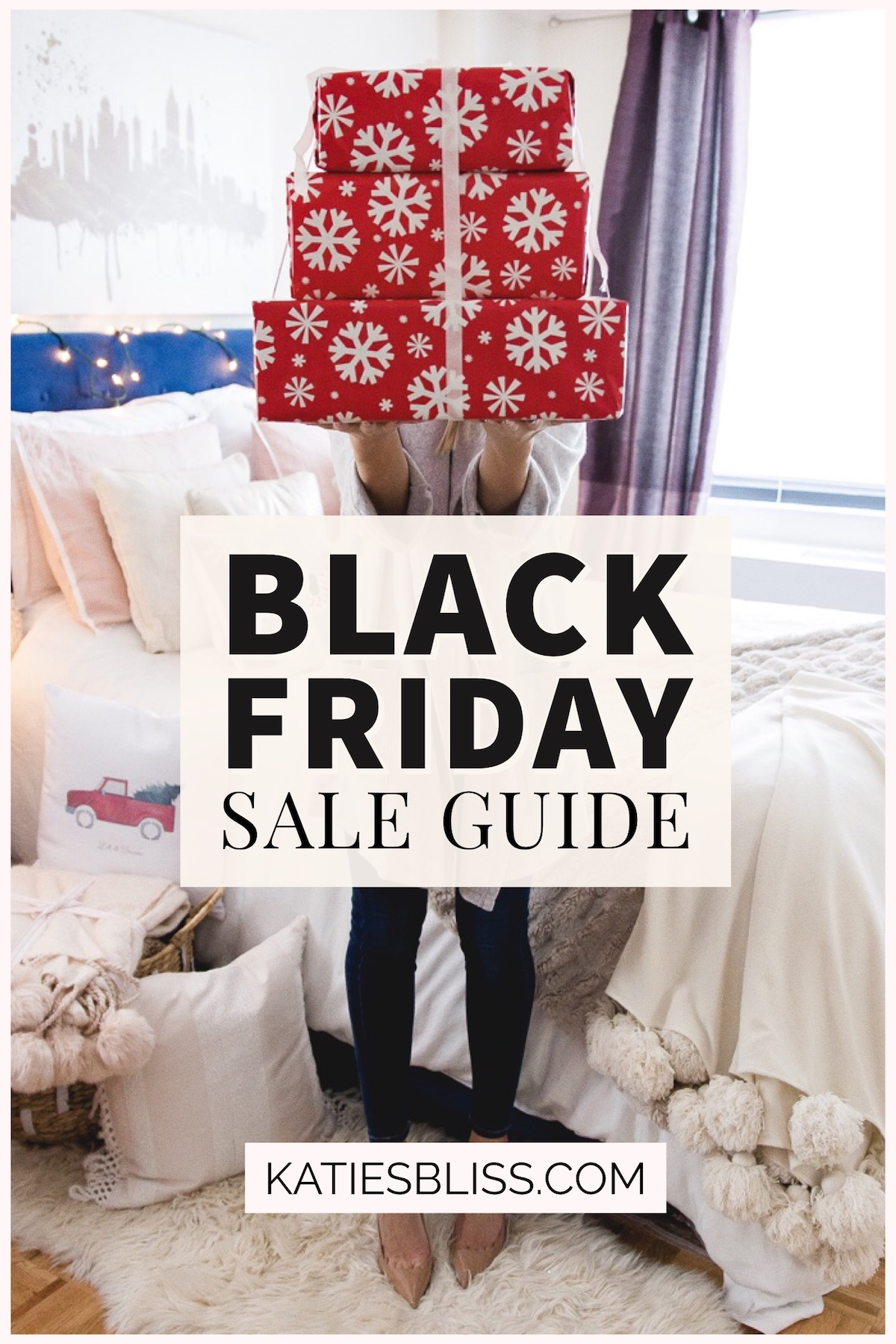 Sale Black Friday 2018 Black Friday Sale Guide Discount Codes Promos Katie S Bliss