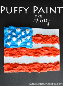 puffy-paint-usa-flag