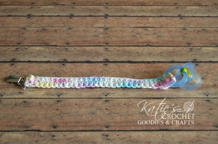 pacifier-holder-pattern