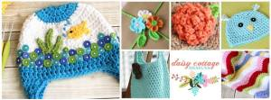 daisy-cottage-designs