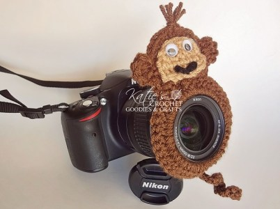 free-monkey-crochet-patterns
