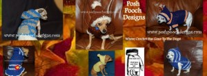 posh-pooch-designs-dog-crochet-patterns