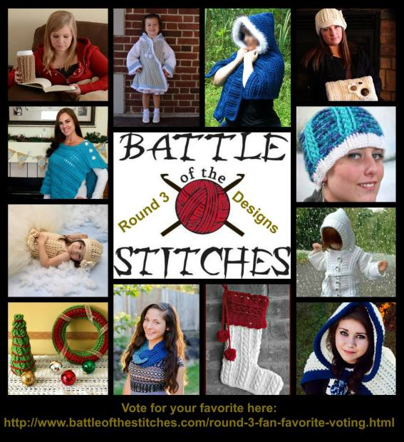 battle-of-the-stitches-braid-cable-crochet