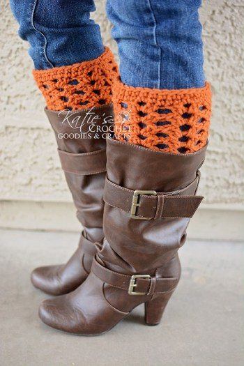 lace-boot-cuffs