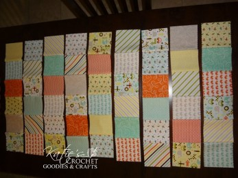 how-to-make-a-basic-quilt