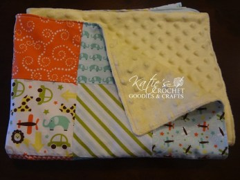simple-baby-quilt