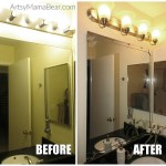 bathroom-remodel-before-after