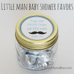 little-man-baby-shower-favors2'