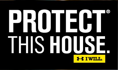 Volleyball Quotes Wallpapers Under Armour Protect This Brand Katiewyman